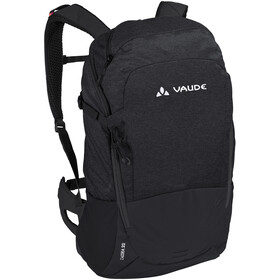 VAUDE Tacora 22 Backpack Dam black